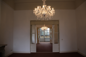 Bekijk appartement te huur in Arnhem Velperweg, € 1200, 105m2 - 375701. Geïnteresseerd? Bekijk dan deze appartement en laat een bericht achter!