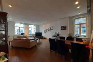 For rent: Apartment Graafschap Hornelaan, Weert - 1