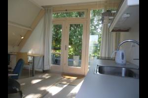 Bekijk appartement te huur in Den Bosch Achter de Kan, € 895, 35m2 - 302223. Geïnteresseerd? Bekijk dan deze appartement en laat een bericht achter!