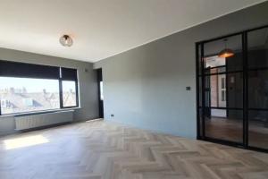 Te huur: Appartement de la Reijweg, Breda - 1