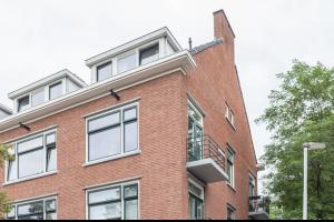 Bekijk appartement te huur in Rotterdam Zweedsestraat, € 750, 80m2 - 290373. Geïnteresseerd? Bekijk dan deze appartement en laat een bericht achter!