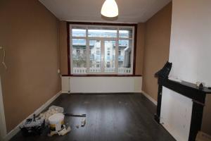 Te huur: Appartement Bree, Rotterdam - 1