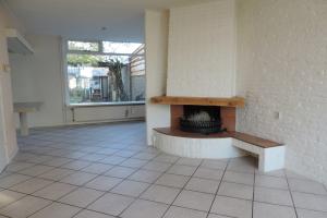 For rent: House Mangaanstraat, Apeldoorn - 1