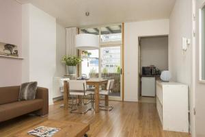 For rent: Apartment Rosendaalsestraat, Arnhem - 1