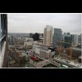 Bekijk appartement te huur in Rotterdam Jufferstraat, € 1250, 80m2 - 305201. Geïnteresseerd? Bekijk dan deze appartement en laat een bericht achter!
