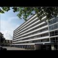 Bekijk kamer te huur in Arnhem Gamerslagplein, € 325, 10m2 - 331101. Geïnteresseerd? Bekijk dan deze kamer en laat een bericht achter!