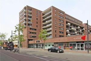 Bekijk appartement te huur in Eindhoven Lichtstraat, € 1750, 120m2 - 346921. Geïnteresseerd? Bekijk dan deze appartement en laat een bericht achter!
