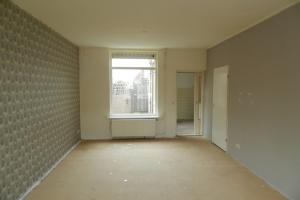 Te huur: Woning Sperwerstraat, Arnhem - 1