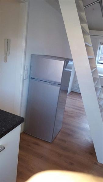 Te huur: Appartement Donkere Spaarne, Haarlem - 2