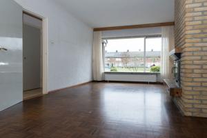 Bekijk woning te huur in Almelo J. Berninklaan, € 750, 110m2 - 362635. Geïnteresseerd? Bekijk dan deze woning en laat een bericht achter!