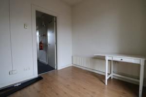 Bekijk kamer te huur in Groningen Parkweg, € 360, 15m2 - 362364. Geïnteresseerd? Bekijk dan deze kamer en laat een bericht achter!