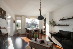 Bekijk appartement te huur in Utrecht Hijmans van den Berghlaan, € 1195, 71m2 - 386238. Geïnteresseerd? Bekijk dan deze appartement en laat een bericht achter!