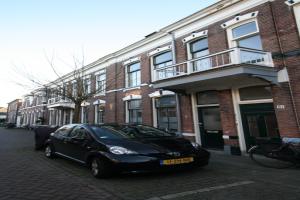 Bekijk appartement te huur in Zwolle Coetsstraat, € 700, 45m2 - 337116. Geïnteresseerd? Bekijk dan deze appartement en laat een bericht achter!