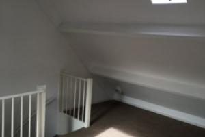Bekijk kamer te huur in Breda Spuistraat, € 525, 20m2 - 386084. Geïnteresseerd? Bekijk dan deze kamer en laat een bericht achter!