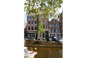 Bekijk appartement te huur in Amsterdam Prinsengracht, € 1850, 55m2 - 294051. Geïnteresseerd? Bekijk dan deze appartement en laat een bericht achter!
