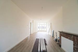 For rent: Apartment Goeverneurlaan, Den Haag - 1