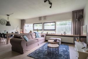 Te huur: Appartement Peter Sellershof, Almere - 1