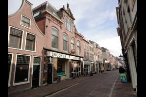 Bekijk appartement te huur in Leiden Hogewoerd, € 1745, 100m2 - 293085. Geïnteresseerd? Bekijk dan deze appartement en laat een bericht achter!