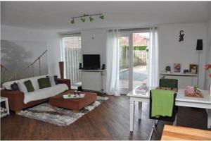 Bekijk woning te huur in Lelystad Rijnland, € 1500, 130m2 - 387607. Geïnteresseerd? Bekijk dan deze woning en laat een bericht achter!