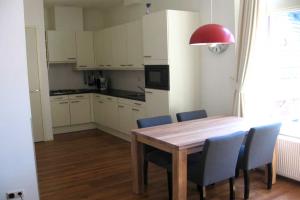 Bekijk appartement te huur in Leiden Hugo de Grootstraat, € 1495, 65m2 - 376879. Geïnteresseerd? Bekijk dan deze appartement en laat een bericht achter!