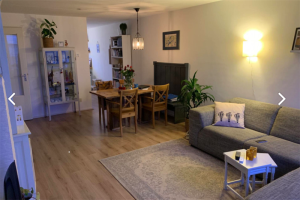 View apartment for rent in Leiden Kaiserstraat, € 1350, 75m2 - 380947. Interested? check out this apartment and leave a message!