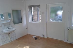 Bekijk kamer te huur in Den Bosch Graafseweg, € 440, 17m2 - 396278. Geïnteresseerd? Bekijk dan deze kamer en laat een bericht achter!