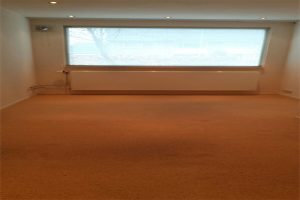 Bekijk kamer te huur in Enschede Mozartlaan, € 500, 14m2 - 319714. Geïnteresseerd? Bekijk dan deze kamer en laat een bericht achter!