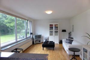 Bekijk appartement te huur in Den Bosch F. Orthenlaan, € 850, 60m2 - 357413. Geïnteresseerd? Bekijk dan deze appartement en laat een bericht achter!