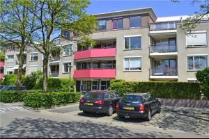 Bekijk appartement te huur in Zwolle Ministerlaan, € 795, 100m2 - 297695. Geïnteresseerd? Bekijk dan deze appartement en laat een bericht achter!