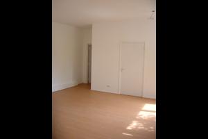 Bekijk appartement te huur in Apeldoorn Orderparkweg, € 810, 50m2 - 296293. Geïnteresseerd? Bekijk dan deze appartement en laat een bericht achter!