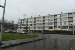 Te huur: Appartement Maarten Lutherweg, Amstelveen - 1