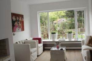 Te huur: Appartement Gooiergracht, Laren Nh - 1