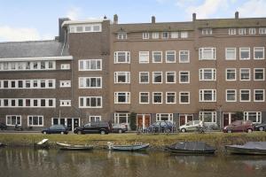 Bekijk appartement te huur in Amsterdam Amstelkade, € 1550, 55m2 - 348678. Geïnteresseerd? Bekijk dan deze appartement en laat een bericht achter!