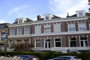 Bekijk appartement te huur in Leiden Plantsoen, € 1875, 120m2 - 346758. Geïnteresseerd? Bekijk dan deze appartement en laat een bericht achter!