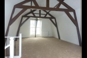 Bekijk appartement te huur in Utrecht Schoutenstraat, € 1295, 80m2 - 292059. Geïnteresseerd? Bekijk dan deze appartement en laat een bericht achter!