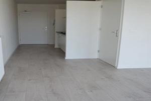 Te huur: Studio Enschedesestraat, Hengelo Ov - 1