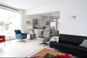 Bekijk woning te huur in Tilburg Auteurslaan, € 1495, 138m2 - 335316. Geïnteresseerd? Bekijk dan deze woning en laat een bericht achter!