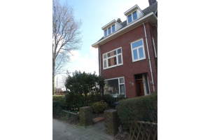 Bekijk appartement te huur in Haarlem Zaanenstraat, € 1850, 120m2 - 335110. Geïnteresseerd? Bekijk dan deze appartement en laat een bericht achter!