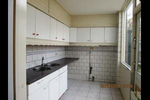 Bekijk woning te huur in Haarlem Alberdingk Thijmstraat, € 590, 60m2 - 322016. Geïnteresseerd? Bekijk dan deze woning en laat een bericht achter!