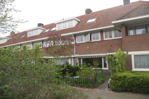 Bekijk woning te huur in Bussum Lammert Majoorlaan, € 1500, 125m2 - 341375. Geïnteresseerd? Bekijk dan deze woning en laat een bericht achter!