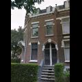 Bekijk kamer te huur in Nijmegen van Goorstraat, € 360, 20m2 - 334773. Geïnteresseerd? Bekijk dan deze kamer en laat een bericht achter!