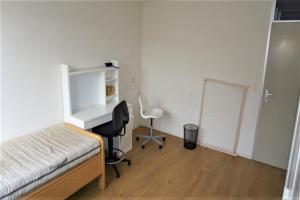 For rent: Room Mahlerstraat, Delft - 1