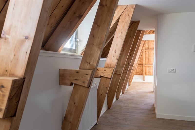 Te huur: Appartement Nieuwe Kijk in 't Jatstraat, Groningen - 2