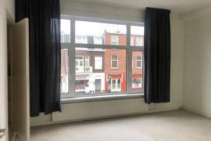 View room for rent in Den Haag Arnhemsestraat, € 395, 20m2 - 382264. Interested? check out this room and leave a message!