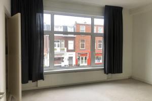 Bekijk kamer te huur in Den Haag Arnhemsestraat, € 395, 20m2 - 382264. Geïnteresseerd? Bekijk dan deze kamer en laat een bericht achter!