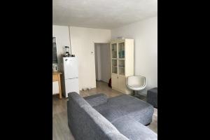 kamers te huur het kleine plein - direct wonen, Deco ideeën