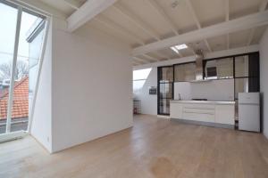Bekijk appartement te huur in Delft Koningsplein, € 1495, 60m2 - 363459. Geïnteresseerd? Bekijk dan deze appartement en laat een bericht achter!