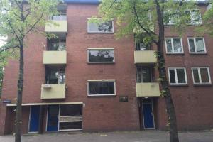 Bekijk appartement te huur in Amsterdam Markengouw, € 180, 55m2 - 354777. Geïnteresseerd? Bekijk dan deze appartement en laat een bericht achter!