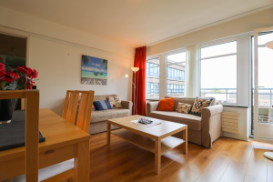 View apartment for rent in Den Haag Zeestraat, € 1600, 59m2 - 372456. Interested? check out this apartment and leave a message!