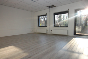 View apartment for rent in Groningen Waterloolaan, € 1055, 85m2 - 374740. Interested? check out this apartment and leave a message!